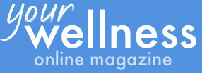 Your wellness logo