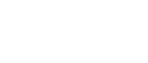 Welsh Women's Aid | Working to end violence against women